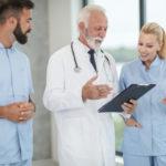 Health Care01