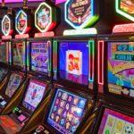 Online Casino Sites10a